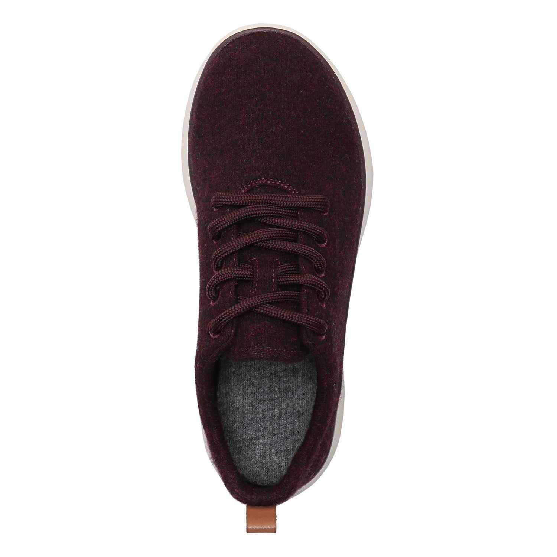 0f85724d290 Dr. Scholl s Freestep Women s Sneakers  Scholl