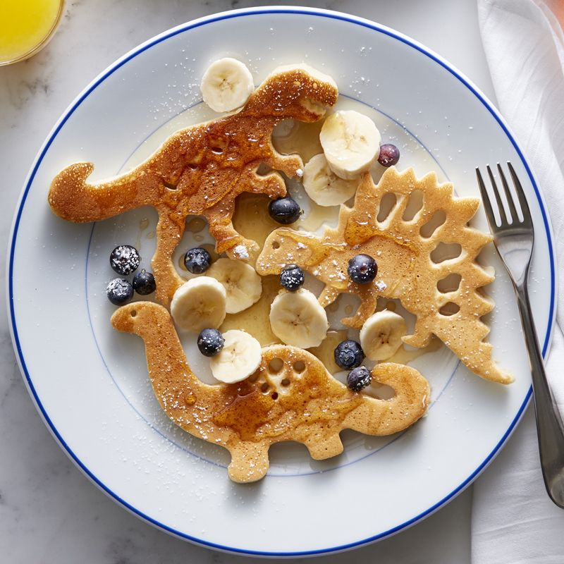 Classic Buttermilk Pancakes With Images Pancake Recipe Buttermilk Pancake Recipe Buttermilk Pancakes