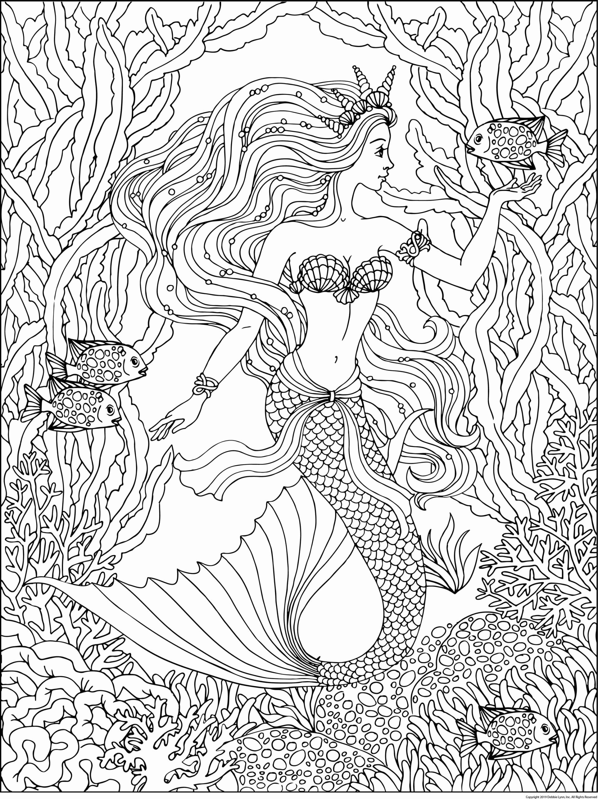 Wild Animals Coloring Pages Printable Inspirational Coloring Pages