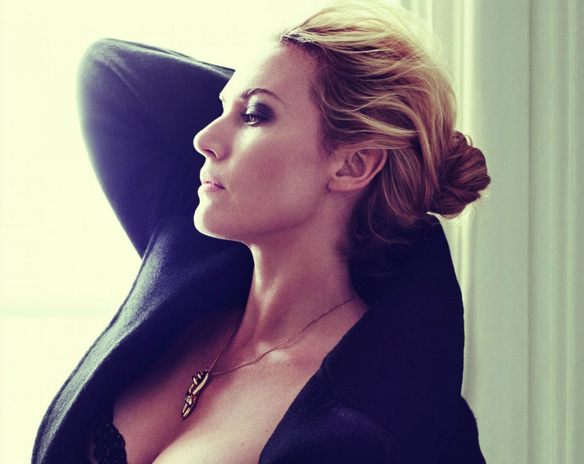 Kate winslet muse handsome u pretty pinterest esquire and