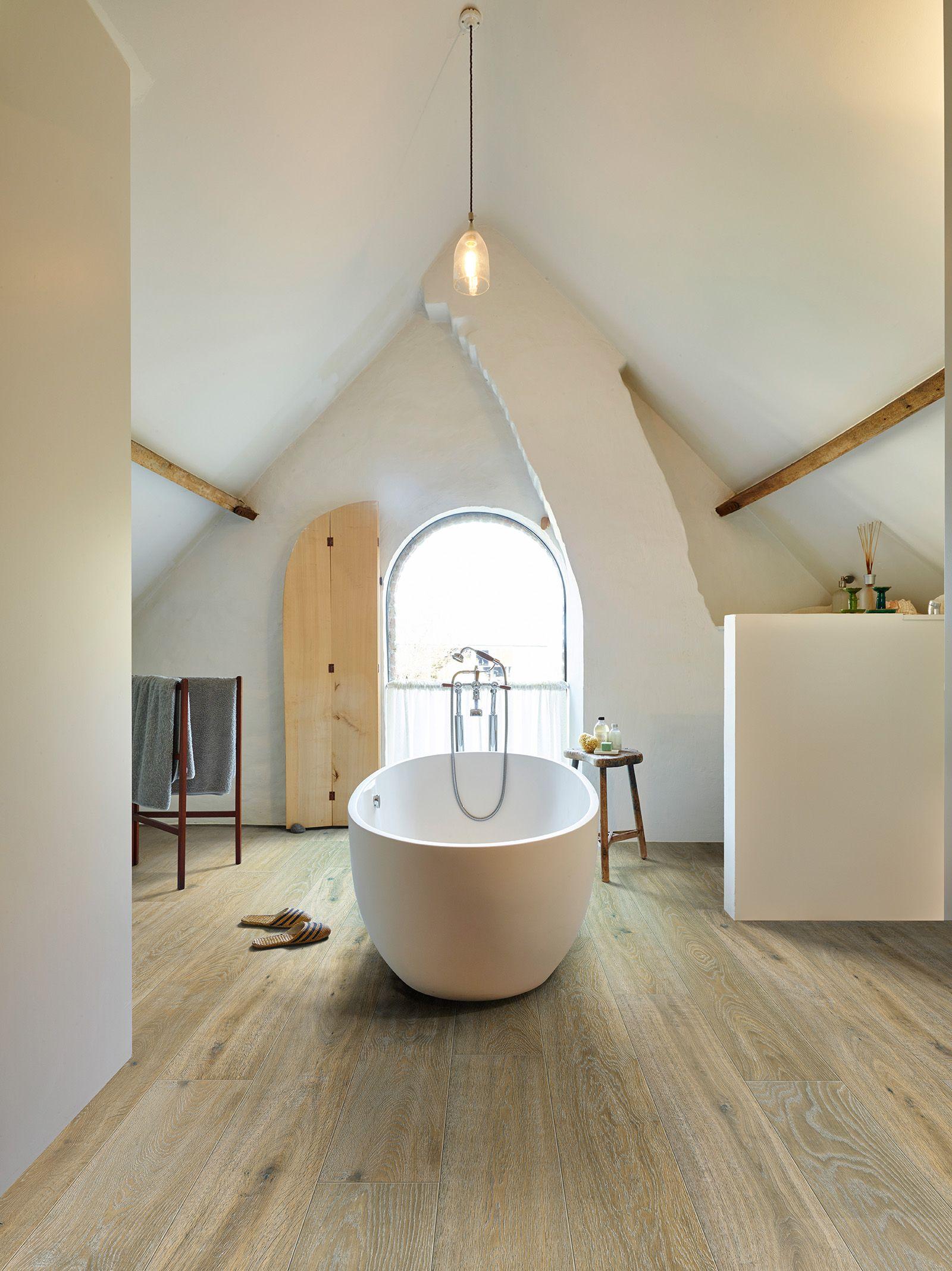 Laminaat badkamer, Laminaat eiken, Vloeren laminaat, vloeren ...