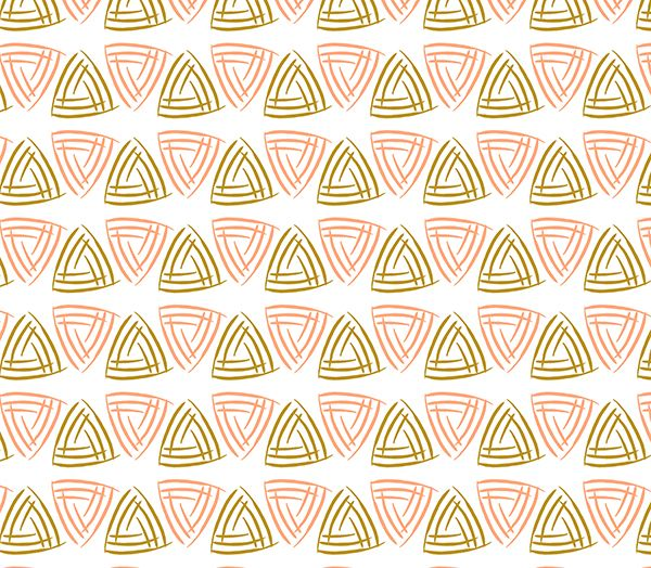 Afternoon Twig from Take A Hike! Collection by @Jessica Pollak for The Printed Bolt Repeat design competition. #fabric #spoonflower #design #quilting_fabric #the_printed_bolt