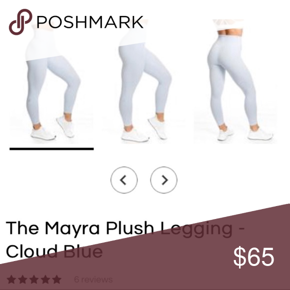 Ptula Mayra Plush Legging Could Blue Legging Leggings Are Not Pants Blue My husband loves them as well i know you mentioned that they're not always.3 недели назад. pinterest