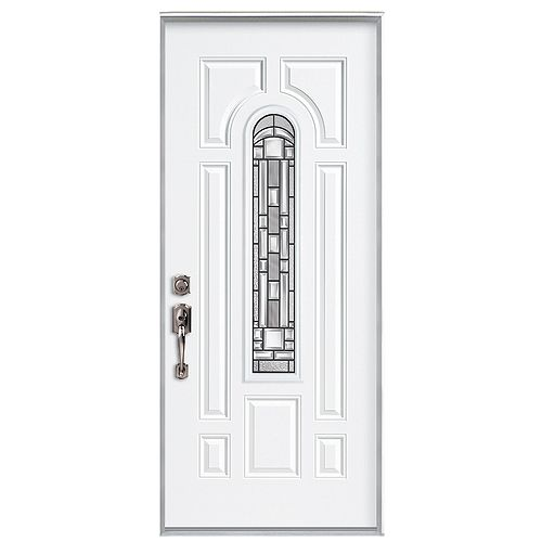 RONA carries Exterior Doors for your Doors and Windows renovation/decorating projects.  sc 1 st  Pinterest & Naples
