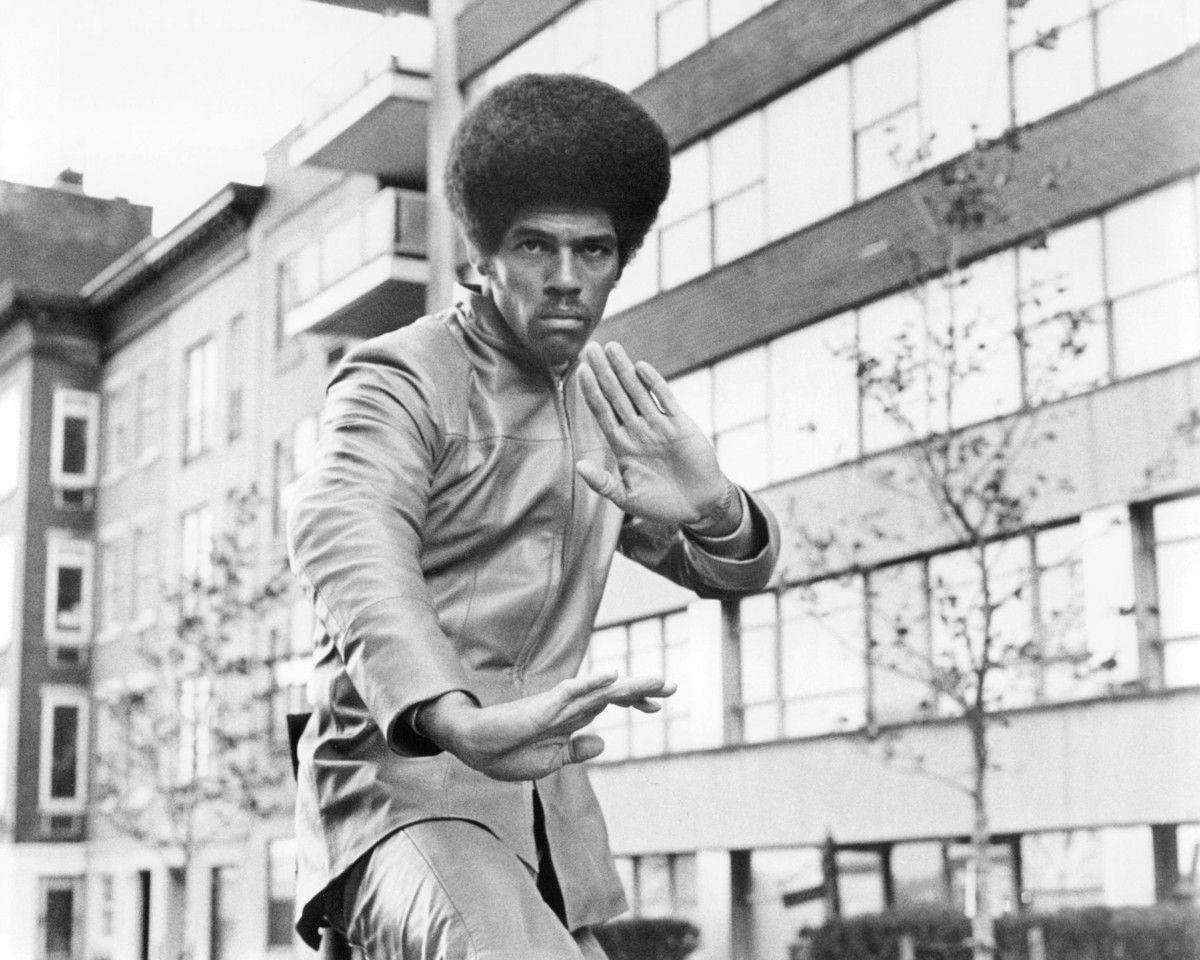 A look back at those weve lost in 2013 jim kelly enter
