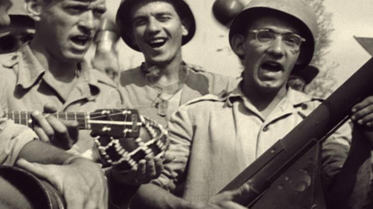 Filme brasileiro vence prêmio internacional em Washington