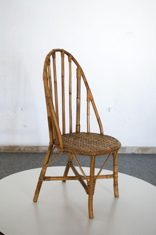 Expormim, wicker, rattan, furniture, Spanish design ...