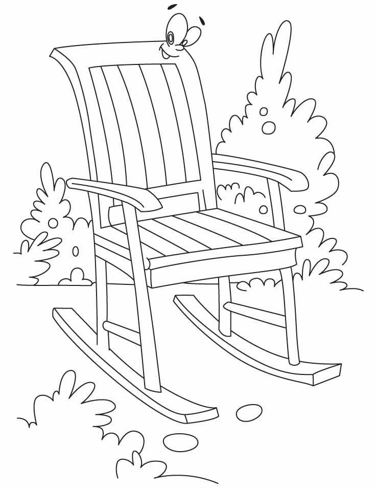 Chair Google Search Rocking Chair Kids Rocking Chair Chair