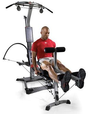 The Bowflex Blaze Is Ideal For Anyone Wanting To Sculpt Their Body To Make It Look Just The Way They Want
