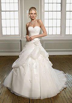 Wedding Dresses - newdress2014.com - Page 4