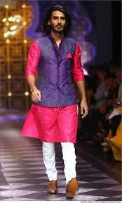 Men Indian Wedding Reception Dresses