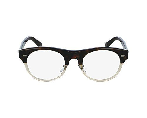 6ff618b2487 Gucci eyeglasses GG 1089 X9Q Acetate Havana Beige   Details can be found by  clicking on the image.Note It is affiliate link to Amazon.