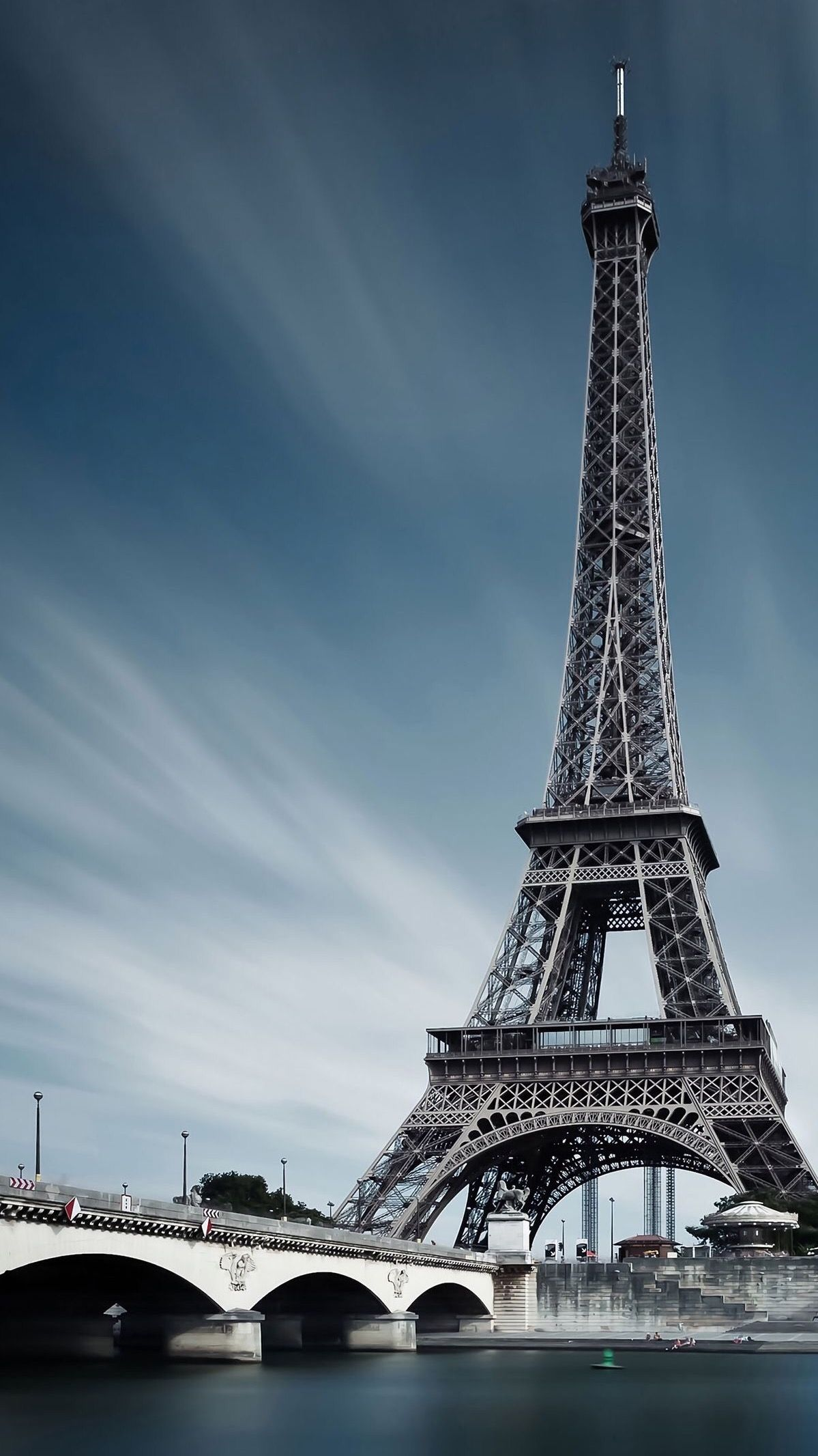 Pin by Christianne Goto on Phone wallpapers Paris
