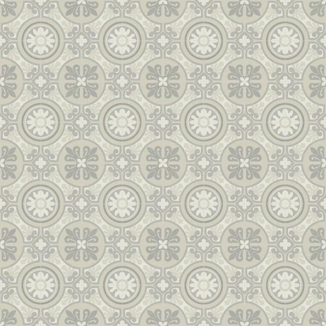 moroccan style cushioned vinyl flooring sheet tangier 06 vinyl flooring bathroom flooring