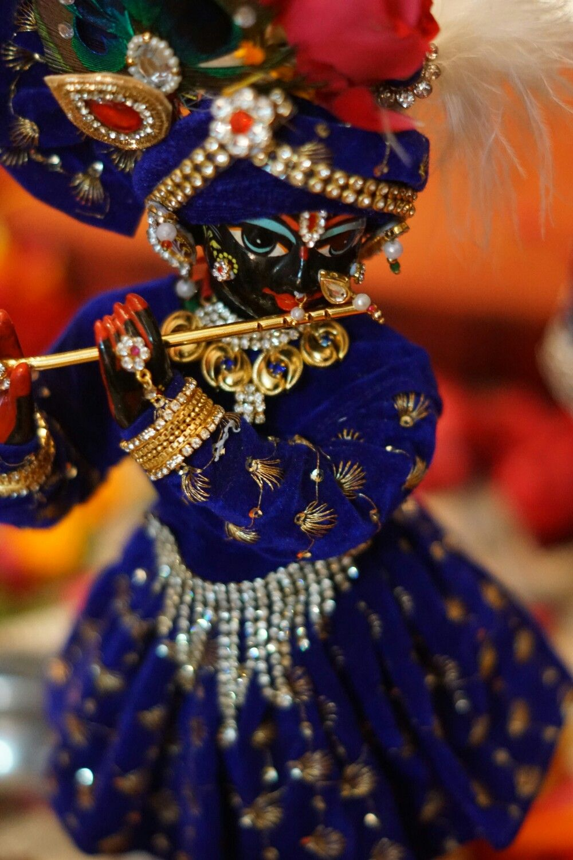 Krishna Krishna Radha Krishna Images Lord Krishna Images