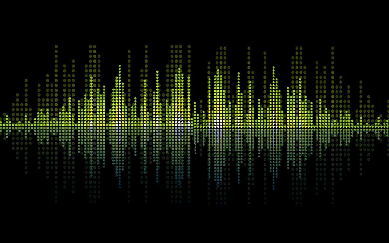 Great Wallpaper Music Pattern - 2c3c0b27f0556ce69d24bfd74f9e1a29  Pic_129543.jpg