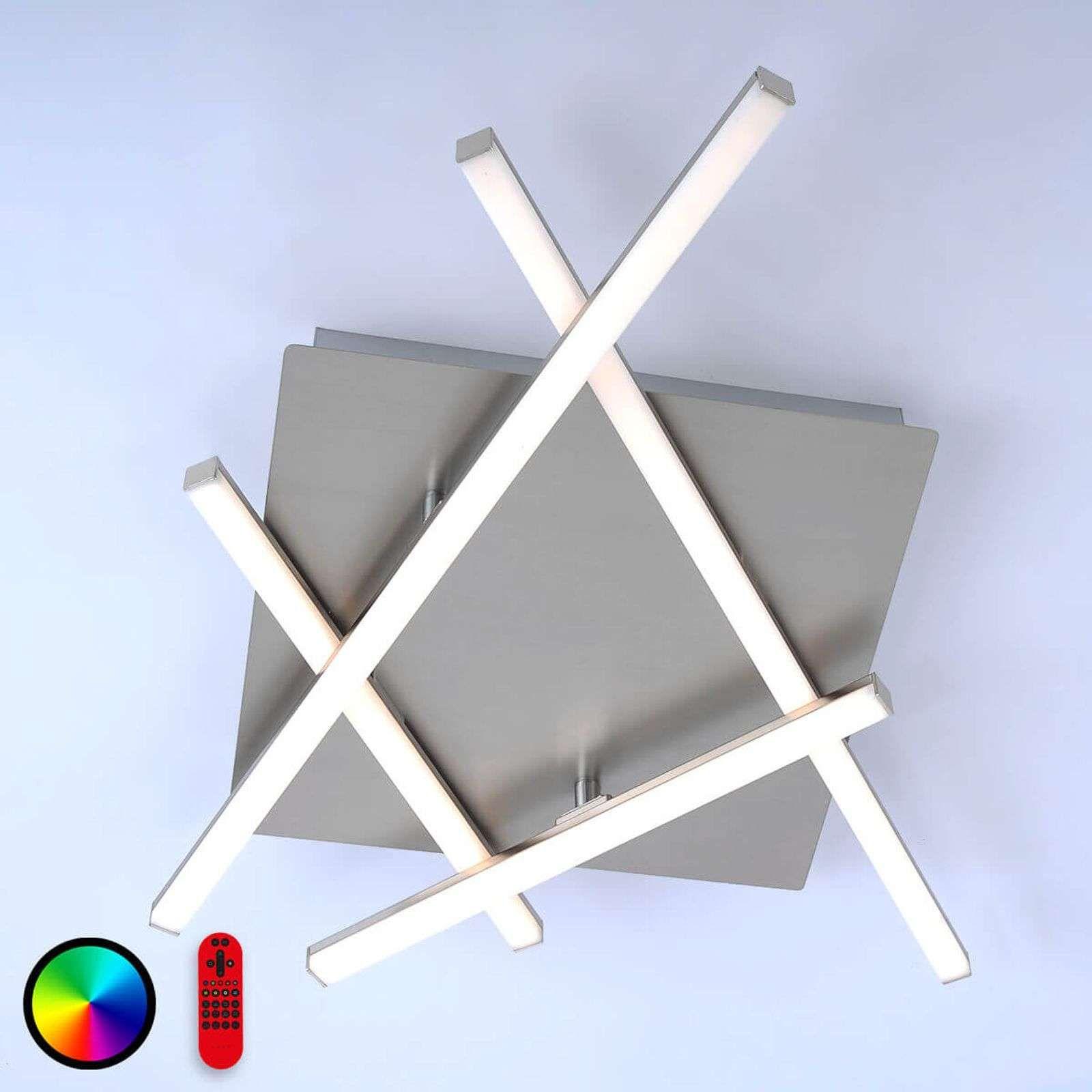 Led Tischleuchte Dimmbar Einbauleuchte Gu10 Ip44 Spot Lampe Holz Led Strahlerbalken 6 Flammi In 2020 Led Deckenleuchte Led Deckenleuchte Dimmbar Led Deckenlampen