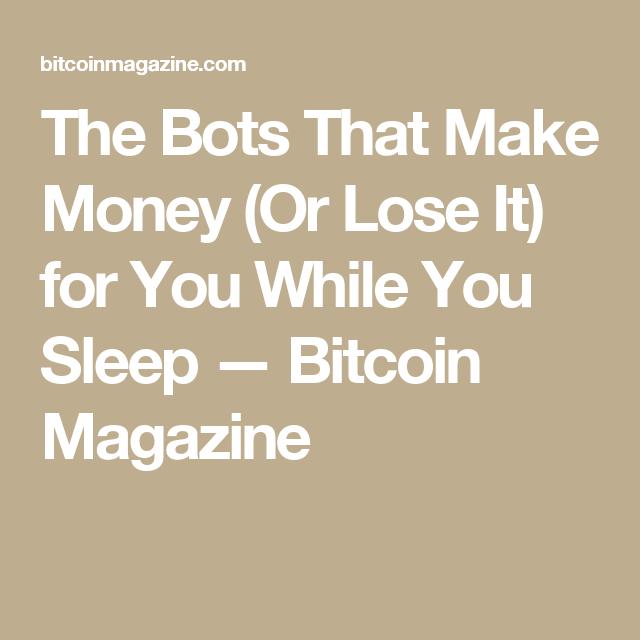 come pulire bitcoin