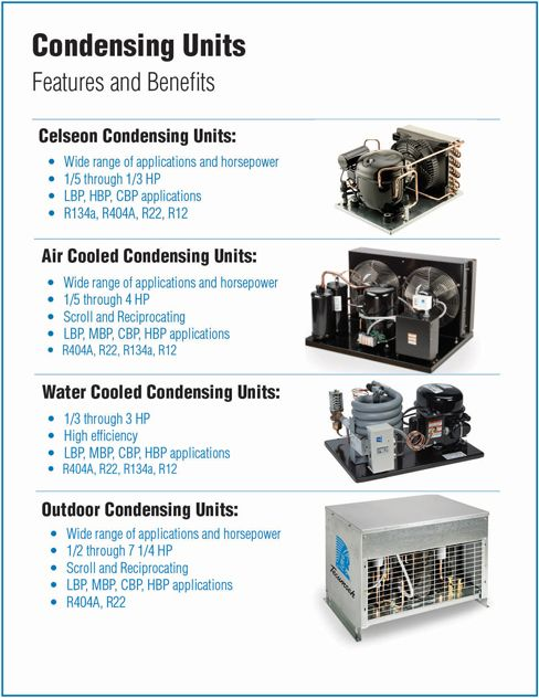 Pin By Rigid Hvac On Refrigeration Condensing Unit Hvac Aircon Jet Engine