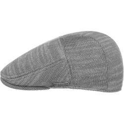 Photo of Stetson Cotton Knit Flat Cap Flat Cap Stetson Cotton Cap