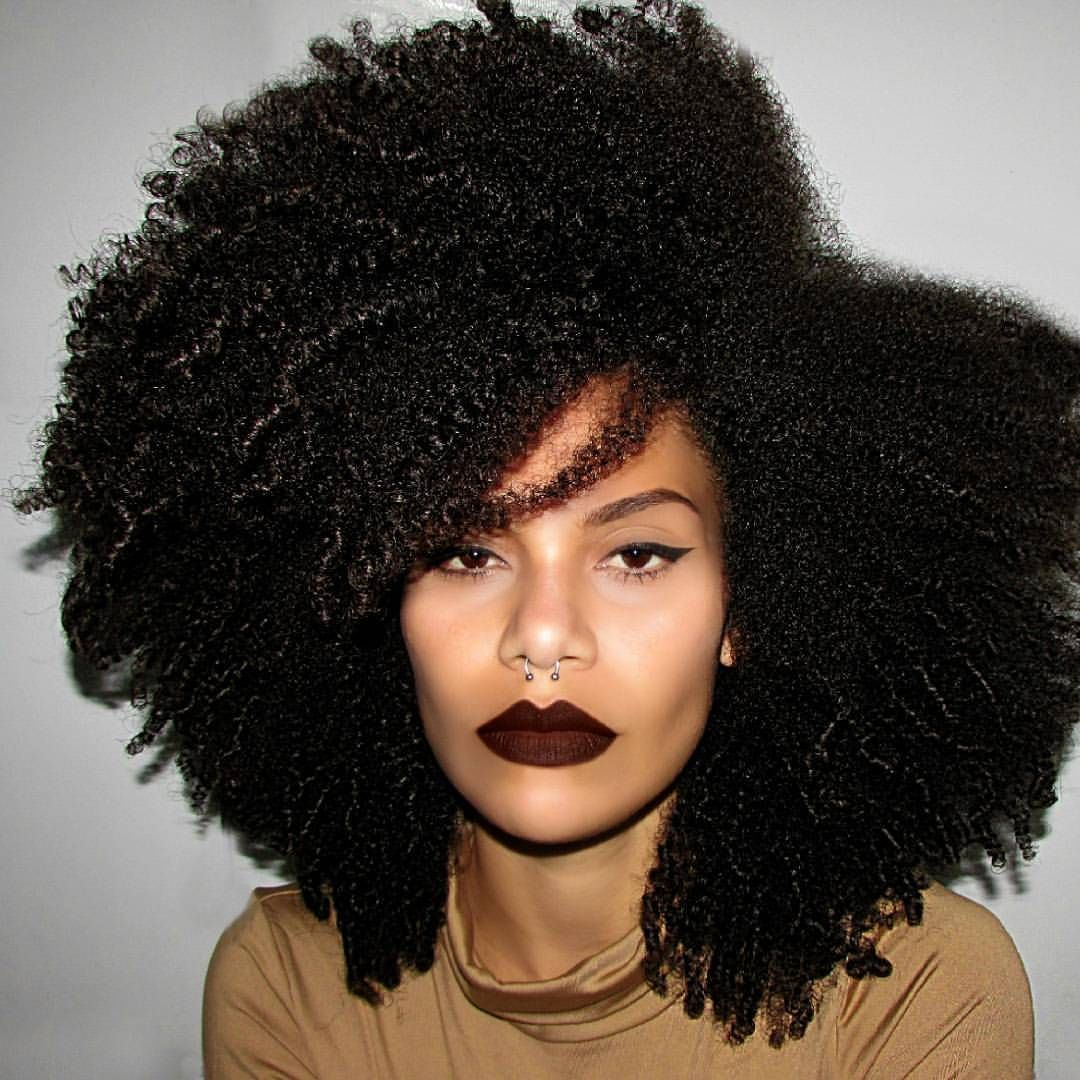 see this instagram photo by @afrog4l | natural hair | pinterest