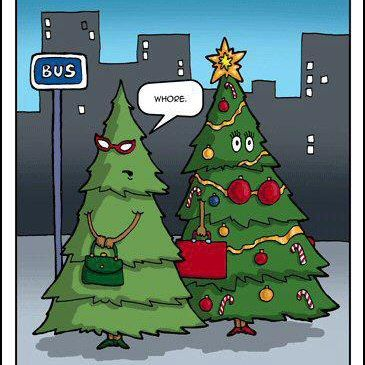 Christmas Humor Comics Cartoons Funny Pictures Funny Christmas Cartoons Christmas Humor Christmas Jokes