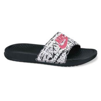 hot sale online a8a0c df8d8 cheap womens nike sport sandals 28c20 18e87  best nikebenassijdiwomensflip  flops 95879 09fde