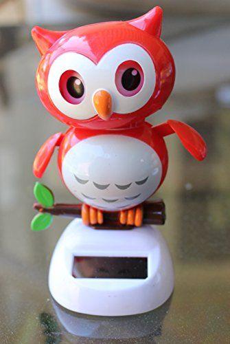 Robot Check Solar Powered Toys Dancing Toys Solar Power