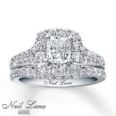 40 Best Neil Lane Engagement Rings Ideas Neil Lane Engagement Rings Engagement Rings Engagement