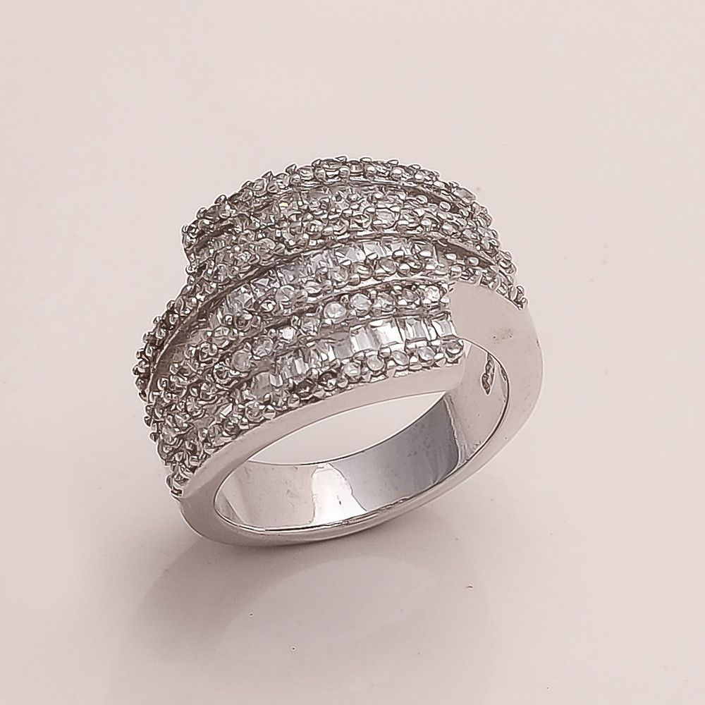 23++ Russian wedding rings for sale information