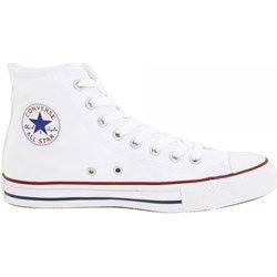 Trampki Converse: najmodniejsze modele | Chuck taylors, High