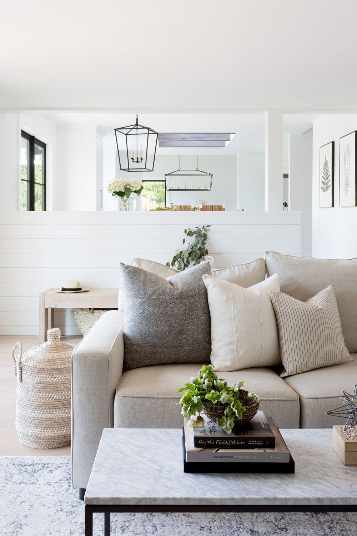 Nicole Salceda (aka @eyeforpretty) Designs her Dream Home in ...
