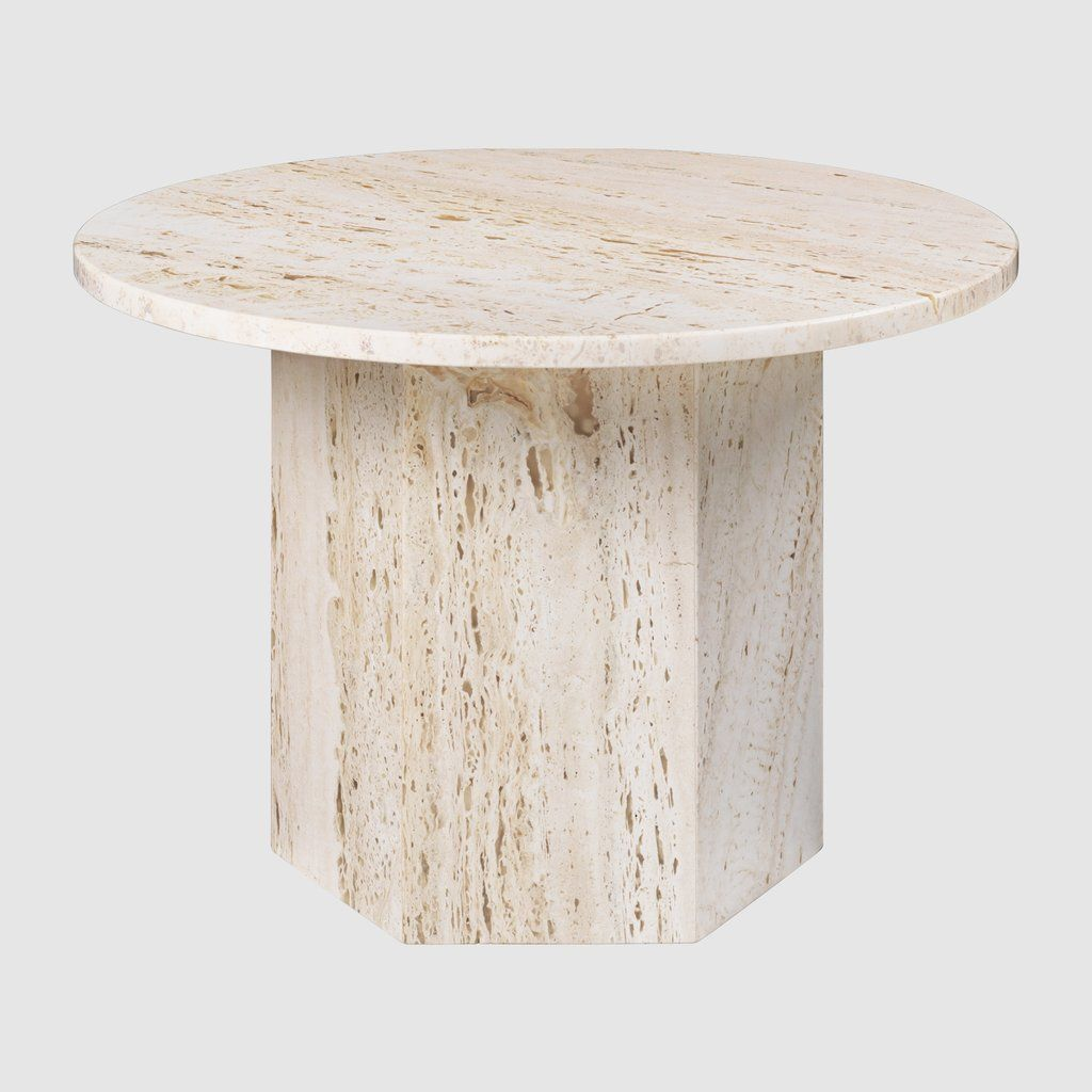 Epic 60 Coffee Table In 2020 Marble Round Coffee Table Coffee Table Coffee Table White [ 1024 x 1024 Pixel ]