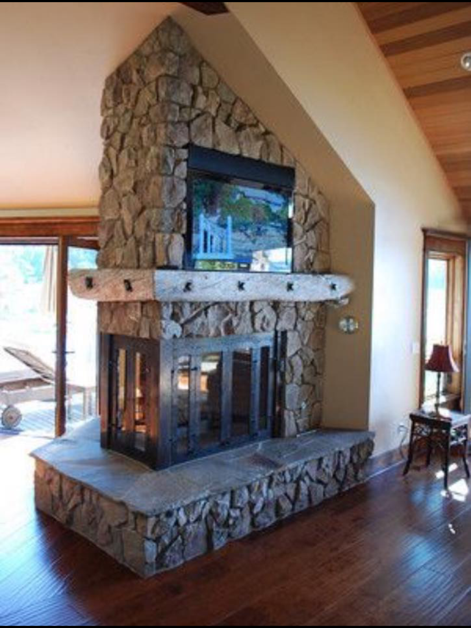 Pin By Cotans On House Design Ideas Home Fireplace Home