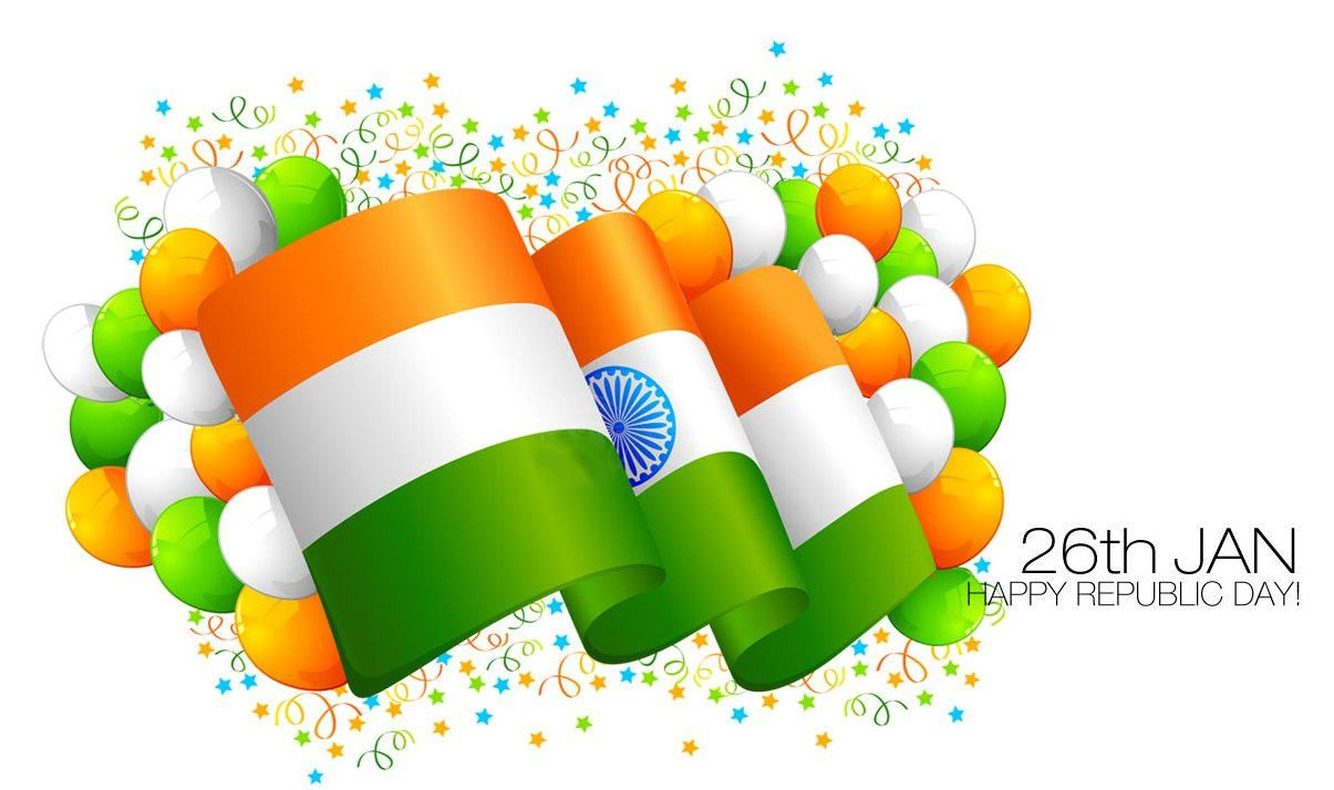 17 best ideas about republic day republic day 17 best ideas about republic day republic day crafts and multicultural crafts