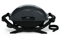 Electric Outdoor Grill Electric Bbq Electric Grill Electric Bbq Grill