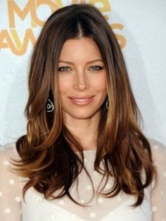 Sensational Medium Length Hair Blow Dry Google Search Medium Hair Blowdry Hairstyles For Men Maxibearus