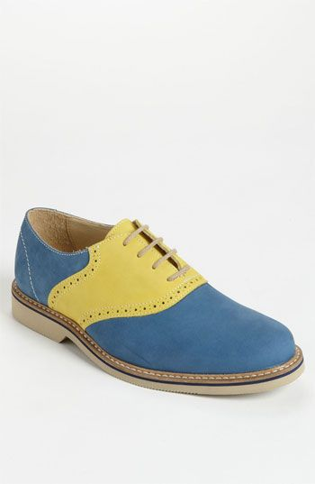 da84711e0fd 1901  Saddle Up  Oxford available at Nordstrom