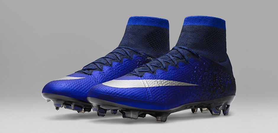 fc346d38323a7 nike mercurial superfly iv blue on sale   OFF64% Discounts