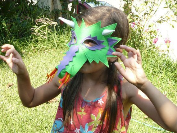Felt Dragon Mask by MerryEve on Etsy #feltdragon Felt Dragon Mask by MerryEve on Etsy #feltdragon Felt Dragon Mask by MerryEve on Etsy #feltdragon Felt Dragon Mask by MerryEve on Etsy #feltdragon Felt Dragon Mask by MerryEve on Etsy #feltdragon Felt Dragon Mask by MerryEve on Etsy #feltdragon Felt Dragon Mask by MerryEve on Etsy #feltdragon Felt Dragon Mask by MerryEve on Etsy #feltdragon