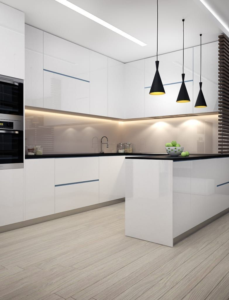 extraordinary kitchen ceiling designs | 13 Beautiful Pictures of Kitchen Islands ideas on a Budget ...