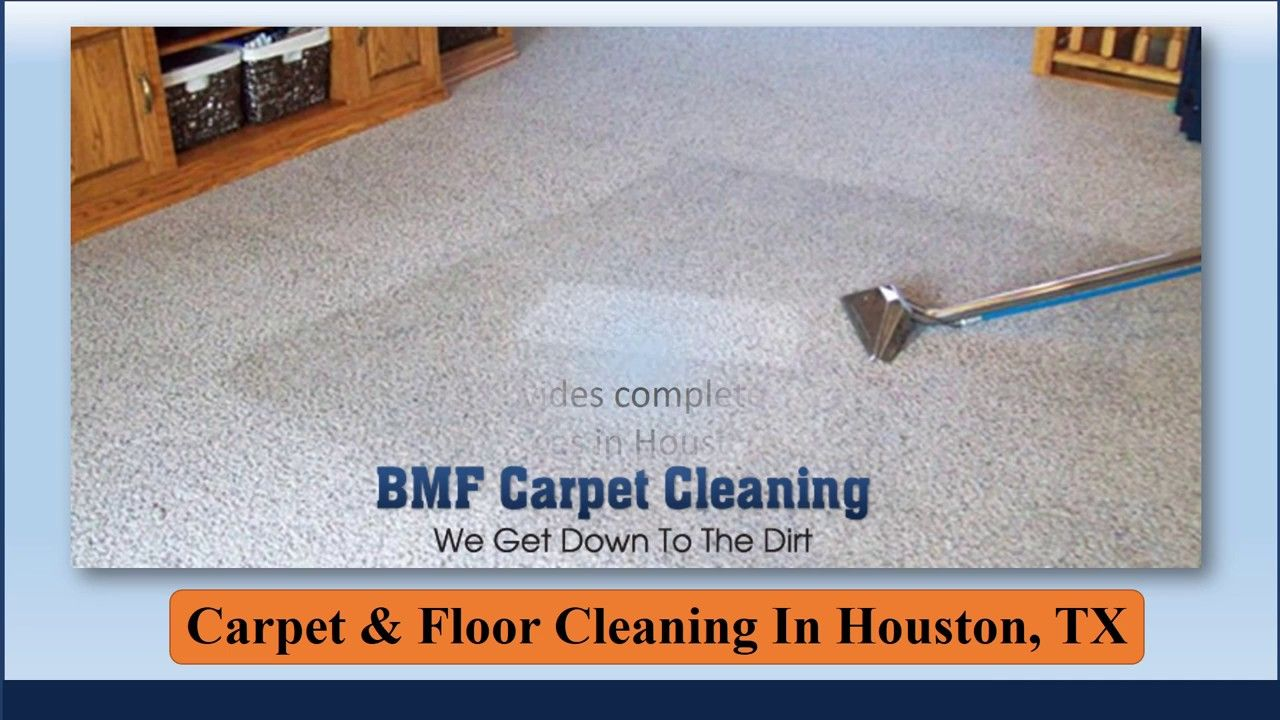 Pin On Carpet Floor Cleaning In Houston Tx