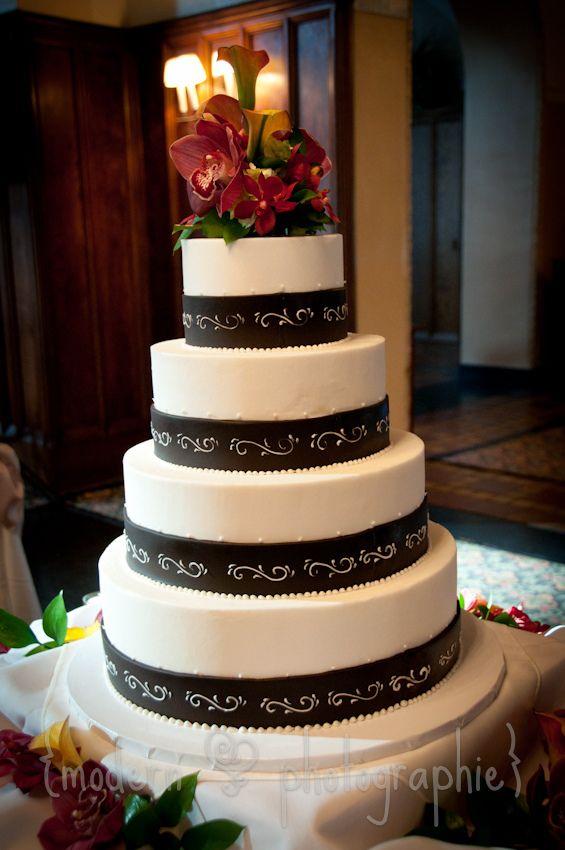Harry potter wedding cake | Wedding cake ideas | Pinterest