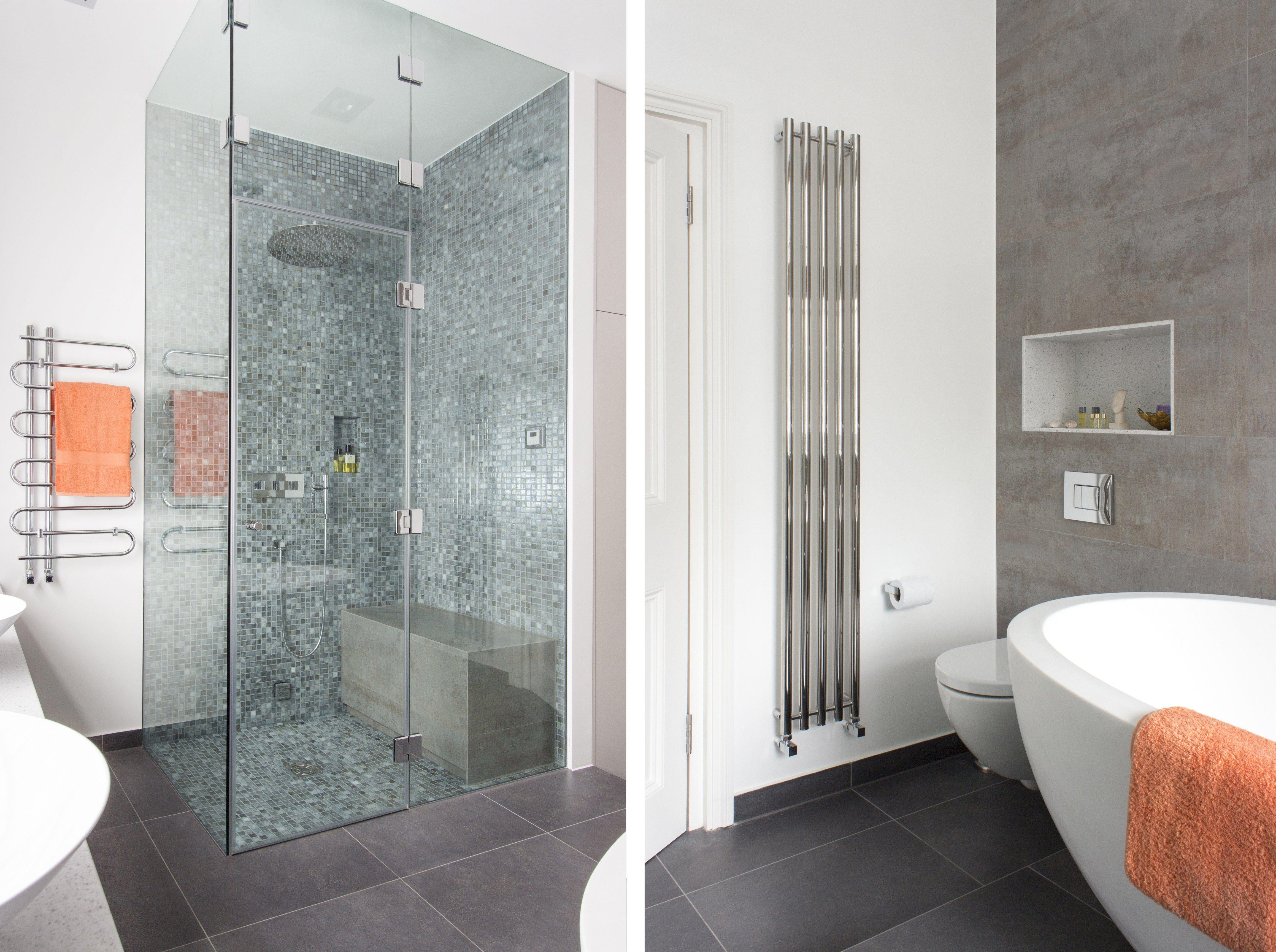 Get Inspired By These Amazing Designs Http Www Contemporarylighting Eu Contemporarylighting Contemporar Bathroom Layout Bathroom Interior Grey Bathrooms