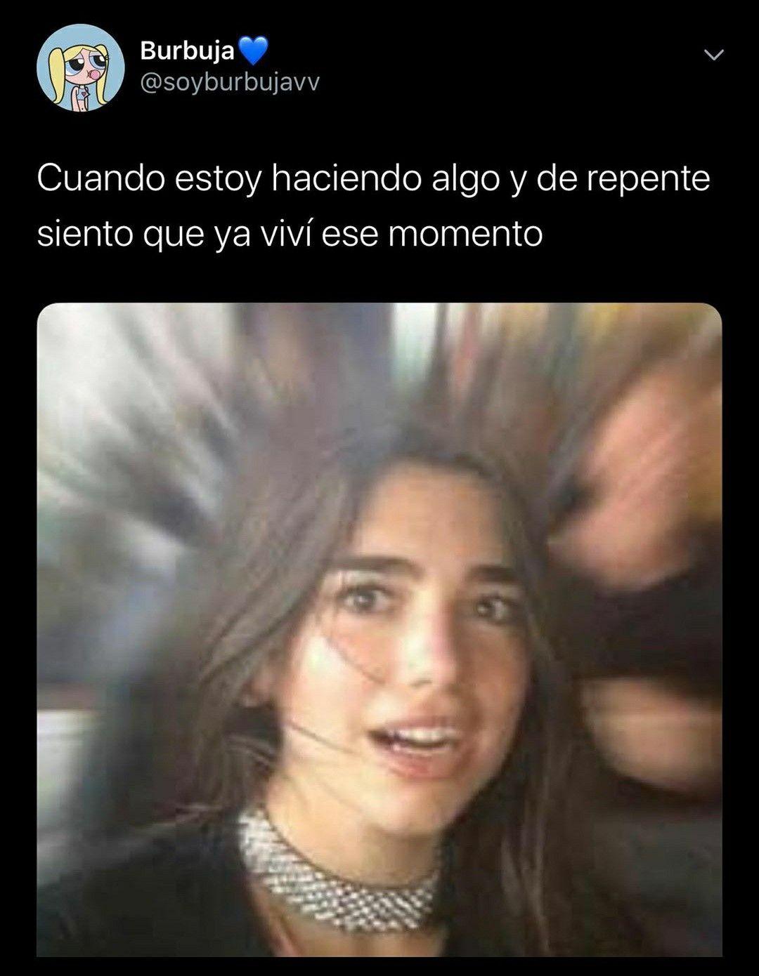 Pin De Wlbrich Ramirez Gomez En Momos En 2020 Memes Divertidos Memes Chistosisimos Memes De Risa