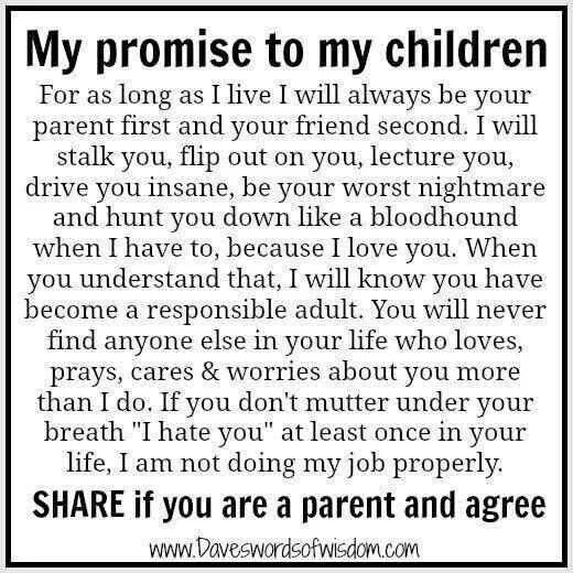 Tough Love Is True Love My Children Quotes Quotes For Kids Mother Quotes