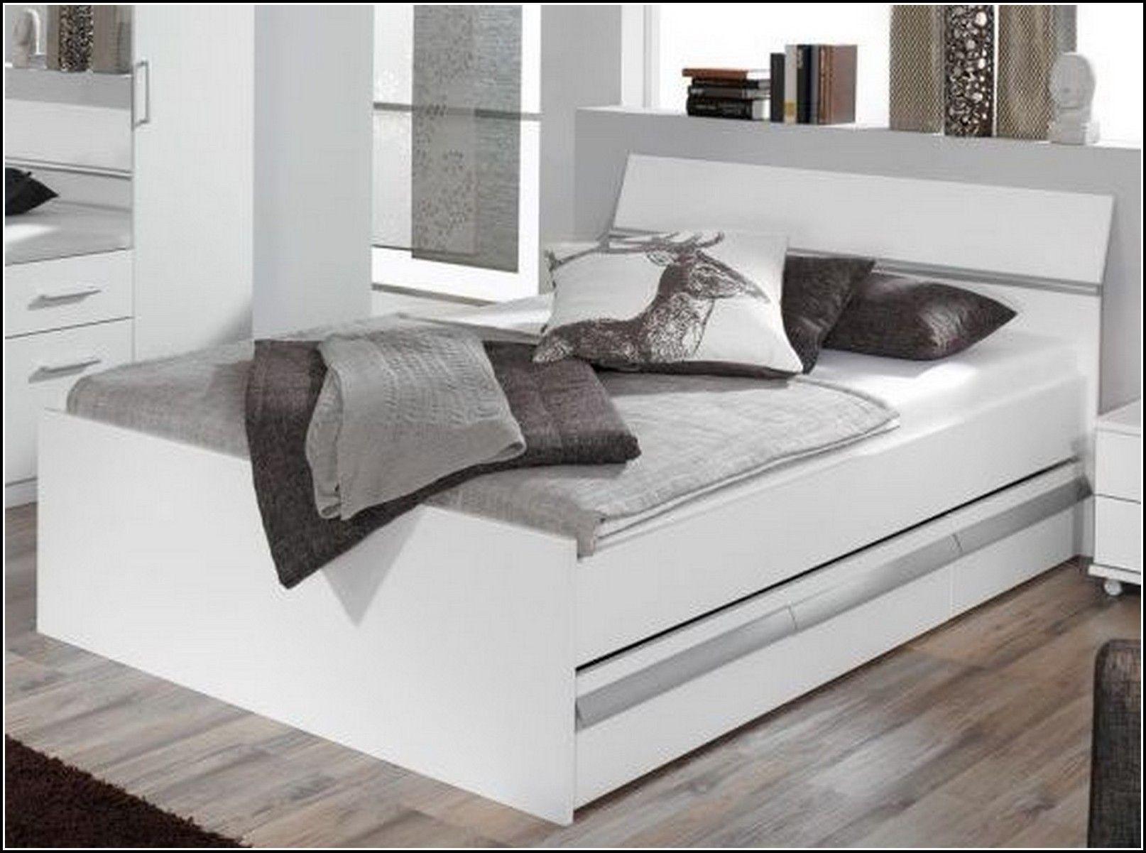 Billig Bett 140x200 Mit Bettkasten