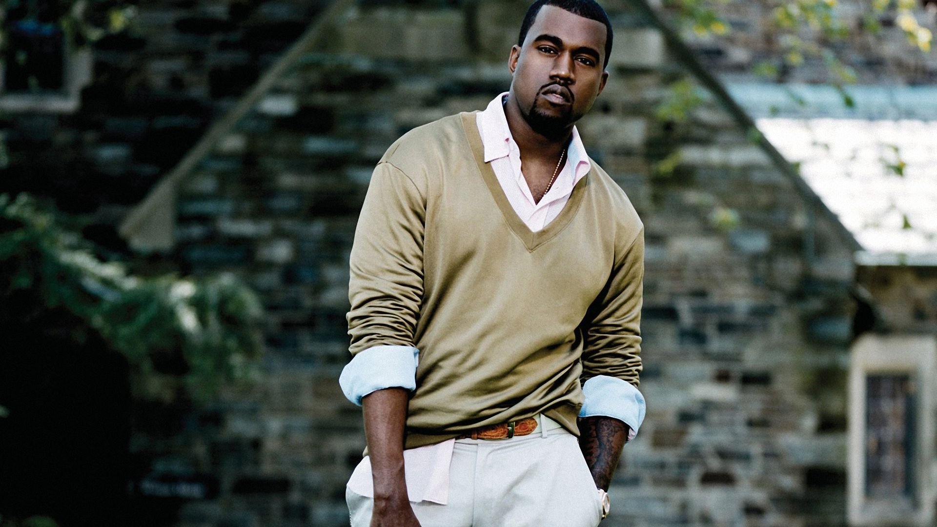 Pictures Kanye West Wallpapers Hd Kanye West Outfits Kanye West Kanye