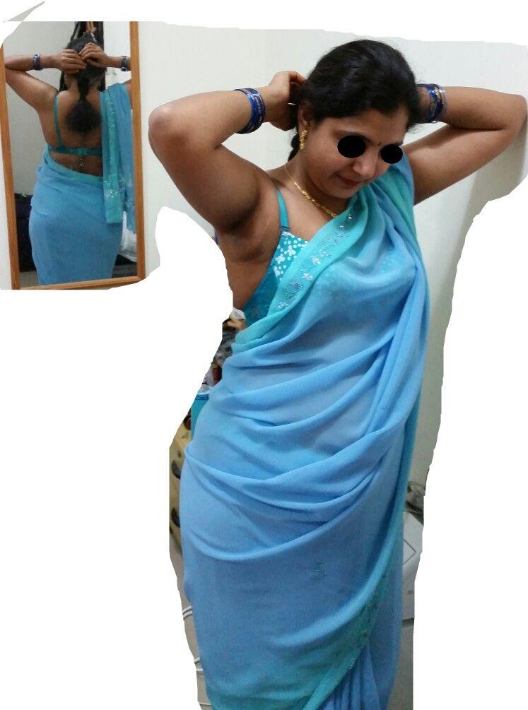 Pin On Mallu Aunty-9961