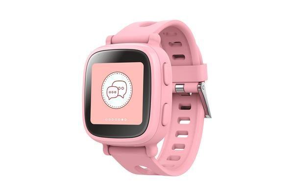 myFirst Fone S1 (WatchPhone) Hybrid WristPhone For Kids